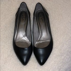 Life Stride Flats size 8.5